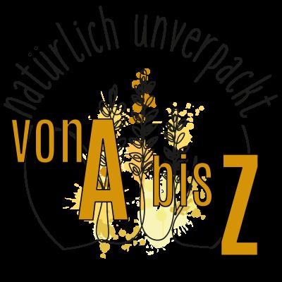 LOGO unverpackt_vonAbisZ